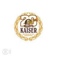 Kaiser Jubilee Image