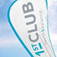 FirstClub
