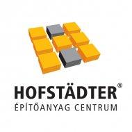 Hofstadter építőanyag kereskedés